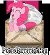 Открытое письмо-петиция за повышение качества работ по локализации сериала 'Дружба - это чудо' | Petition for better localization of 'My Little Pony: Friendship is Magic'